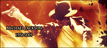 Rate the avatar and signature above you Michael_Jackson_Sig_Tribute_by_Rysis