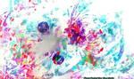 Dream Seal 6/22/17 - Feeling Everyone's Perception by MatthewandKatlayn
