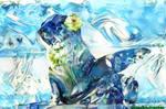 Dream Seal 7/31/17 - The Plastic-Like Glass by MatthewandKatlayn