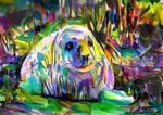 Dream Seal 8/8/17 - Morning Breeze Smile :) by MatthewandKatlayn