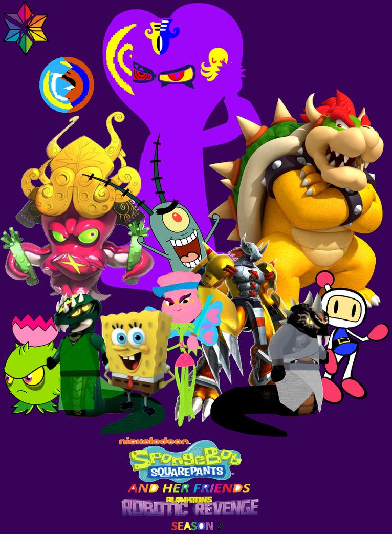 rainbowgems characters by sandykim on deviantart