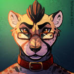 quick rot icon (com) by Yesterlove