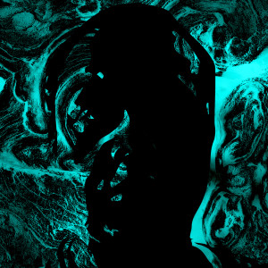 dasein-salas's Profile Picture