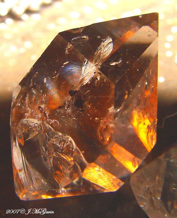 Herkamire Diamond by seto2112