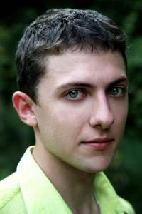 leonmuk's Profile Picture