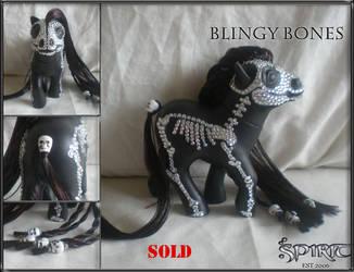 Blingy Bones