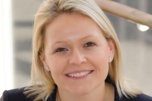 FsitWeb's Profile Picture