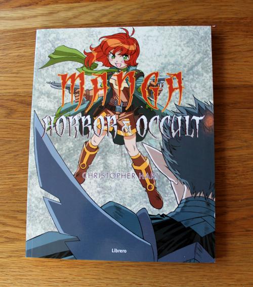 Hedendaags Aniway.nl • View topic - [TK/GZ] Figures, Manga, en meer! @Abunai YK-69