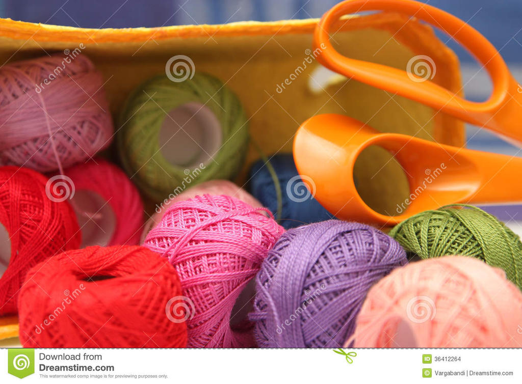 Thread-balls-colorful-object-photography-36412264 by DanikaMilles