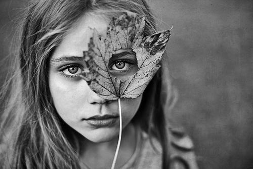 Autumn by DanikaMilles