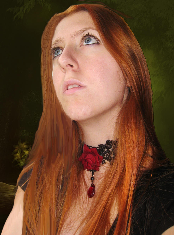 DanikaMilles's Profile Picture