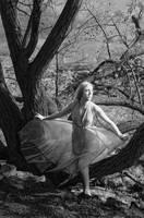 Fearless by DanikaMilles