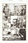 Silent Planet pg 5