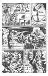 Silent Planet part 2 pg2