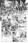 Silent Planet part 2 pg3