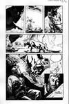 Silent Planet Part 3 pg. 2