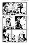 Silent Planet Part 3 pg. 3