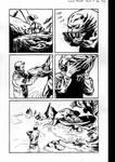 Silent Planet Part 3 pg. 4
