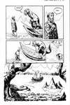 Silent Planet Part 3 pg. 5