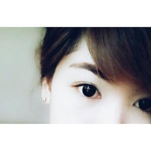 MilkyKnots's Profile Picture