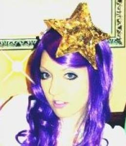 AshuraCastle's Profile Picture