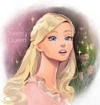 Barbie Anna-Liza