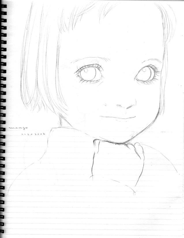 11-20-2002 gap girl by manzo