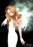 Old CG 32 Angel