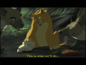 TLK - What We'll Do by Koorii