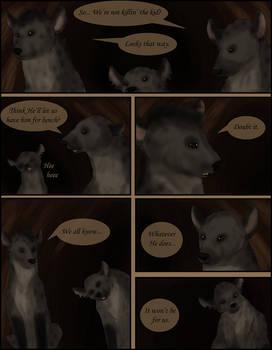 TLK: DP Page 5