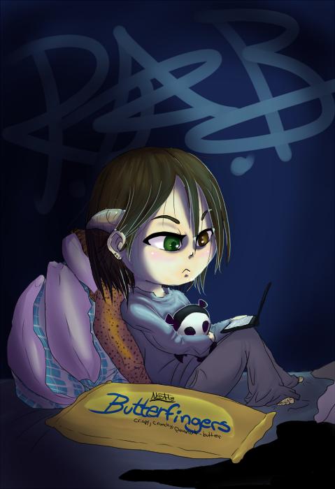 Koorii's Profile Picture