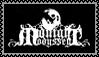 Midnight Odyssey stamp by wolfenchanter