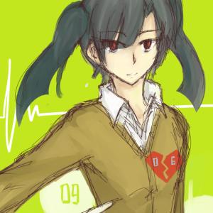 fueru-mazda's Profile Picture