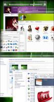 Windows 7 Refresh Pack 0.5 by alexandru-r-ghinea