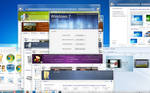 Windows 7 Refresh Pack 0.8