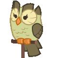 Woodzyowl's Avatar