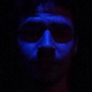 DavidDeMendoza's Profile Picture