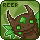 C - Reep Icon by JeanaWei