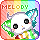C - Melody Icon by JeanaWei