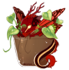 snowpea_potted_imp_sig_by_jeanawei-dbl45ag.png