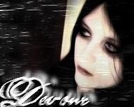 Devour by Silent-Broken-Wish