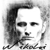 Eastern Promises, Nikolai by Silent-Broken-Wish