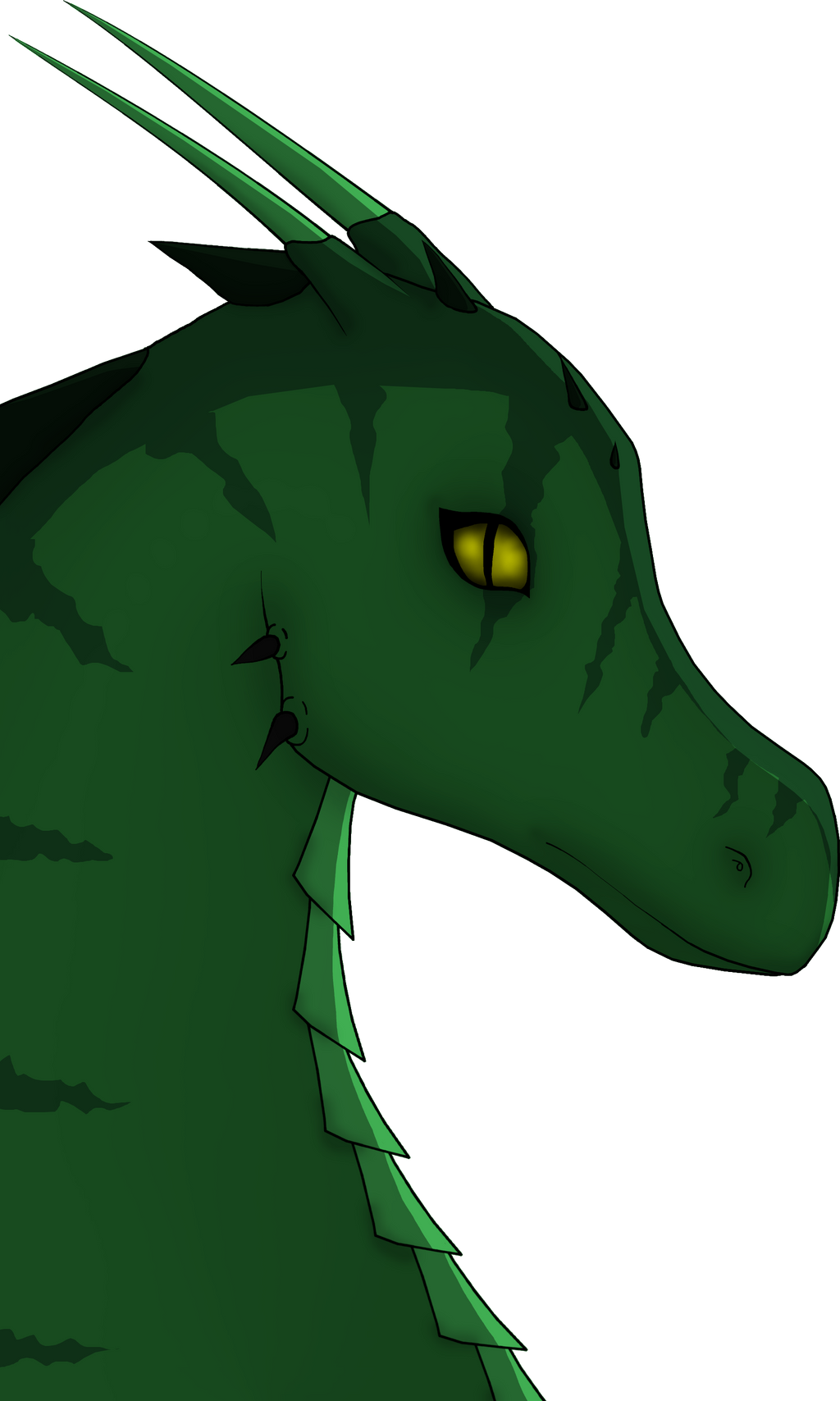 Leopardenschweif's Profile Picture