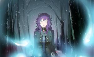 [CM] Yuri