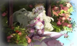 Kougin by Lumaki-o