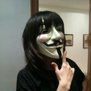 AikoRayflo's Profile Picture