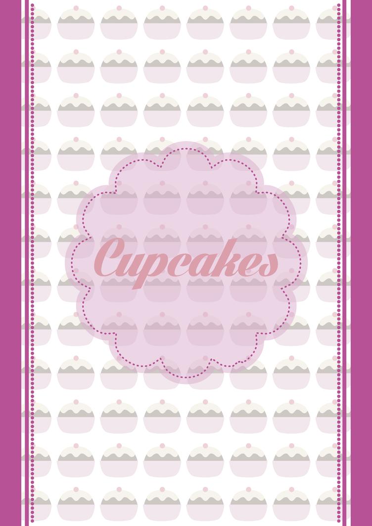 Cupcakes by AikoRayflo