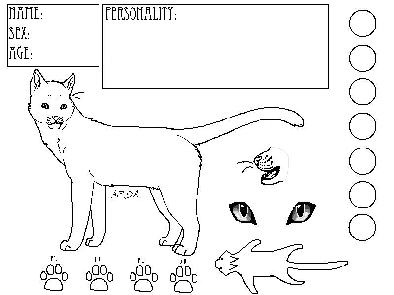 dr elseys cat litter reviews