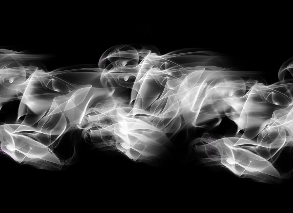 Smoke Background By CrazyCapricorn On DeviantArt