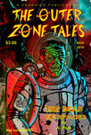 OUTER ZONE TALES002